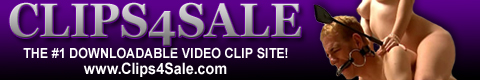 Clips4Sale